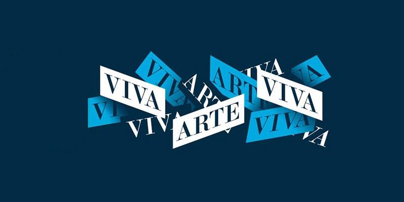 venice art biennale 2017