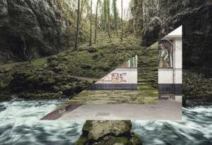 Ljubljana Design Biennal 2017