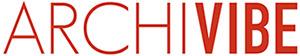 ARCHIVIBE Logo