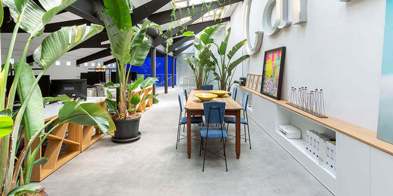 The Best Interior Design Studios In Spain You Can T Miss Archivibe