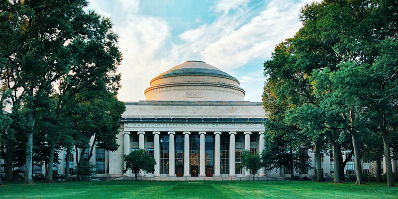 World's best universities for architecture and built environment in 2020