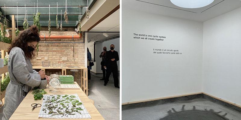 danish pavilion biennale architettura 2021