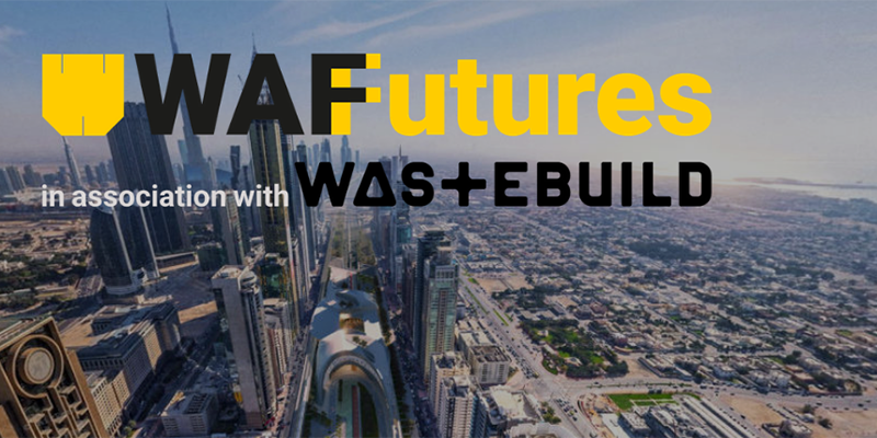 WAF Futures